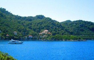Sobra, Photo: MLjet Tourist Board