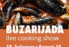 Buzarijada