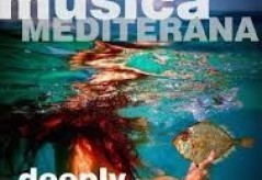 Koncert Muzika Mediterana park Komarda -21:00h