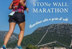 Ston Wall Maraton 2020.
