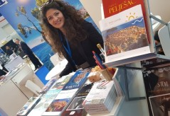 Međunarodni sajam gospodarstva i turizma Mostar 2019