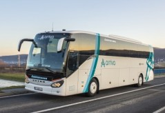 Ponovna uspostava autobusne linije Ston- Zagreb!