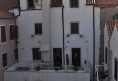 Apartmani Nina Franković