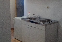 Apartmani Franković